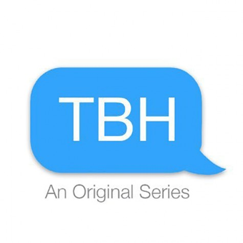 Tisch Sophomores Impress in New Web Series 'TBH'