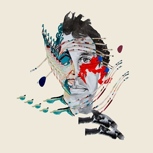 Animal Collective Returns Strongly from Three Year Break