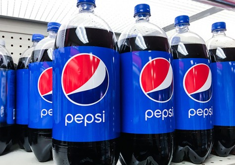 Pepsi Is Opening a New Restaurant, and They're Not Even Serving Pepsi