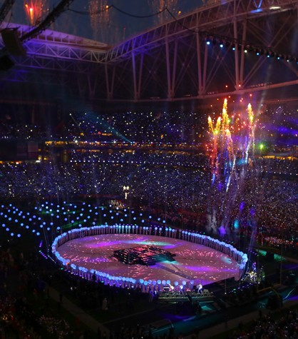 Staff Recs: Artists We Wish Would Play the Super Bowl Halftime Show