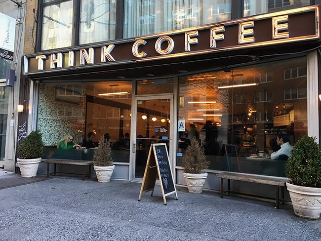 Think+Coffee%2C+a+popular+cafe+around+campus%2C+is+more+than+your+average+latte+stop.+