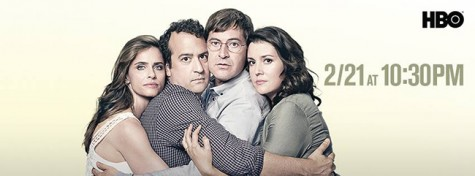 Second Season of 'Togetherness' Bound to Not Fall Apart