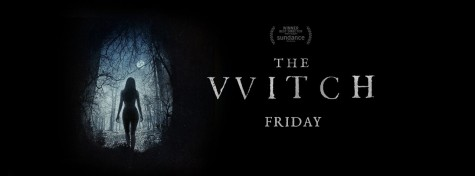 'The Witch' Delivers as a Folktale and Horror Flick