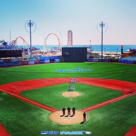 NYU to Discontinue Baseball Program Again Following Lackluster Start