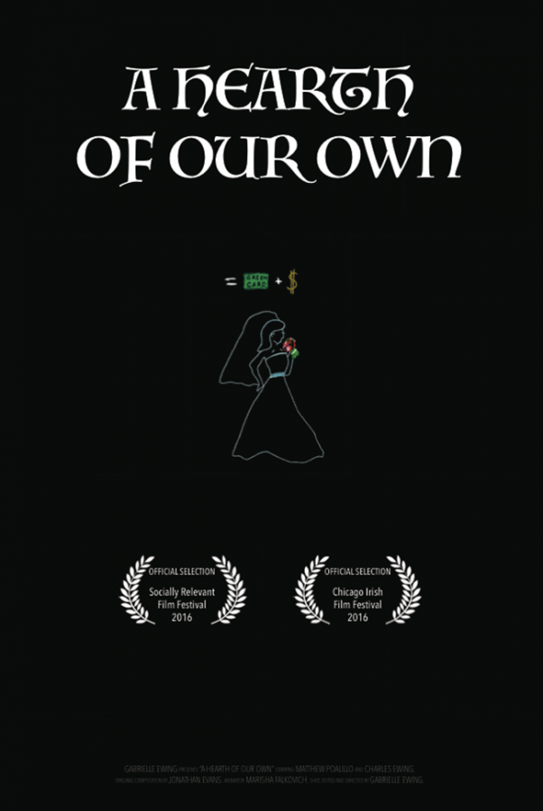 %22A+Heart+of+Our+Own%22%2C+a+documentary+Gabrielle+Ewing+tells+the+story+of+undocumented+Irish+immigrants.