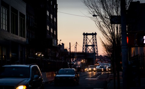 Students Flock to Brooklyn, Gentrification and Rising Prices Follow