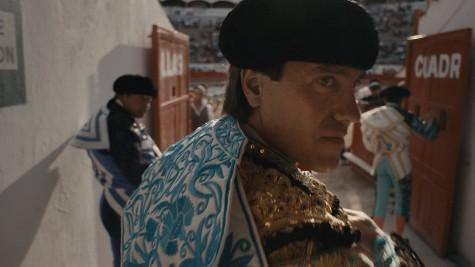 'Gored: A Love Story' Proselytizes Allure of Bullfighting