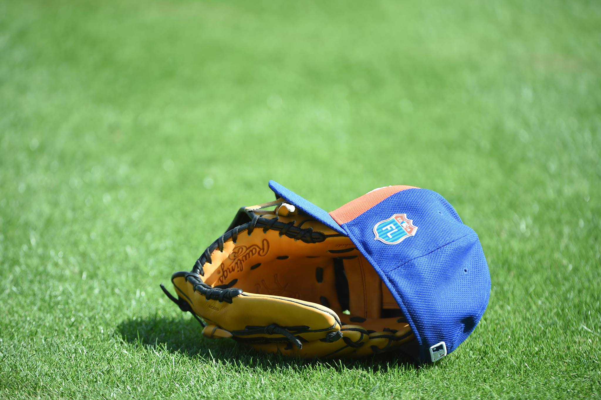 Hopeful for the New York baseball teams, the WSN Sports Desk sets their predictions for the World Series.