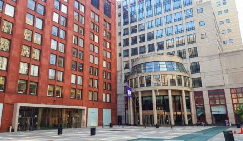 Stern Ranking Takes a Nosedive Due to Misinformation