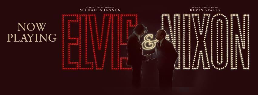 %22Elvis+%26+Nixon%22+is+a+film+starring+Michael+Shannon+as+Elvis+Presley+and+Kevin+Spacey+as+President+Nixon.+