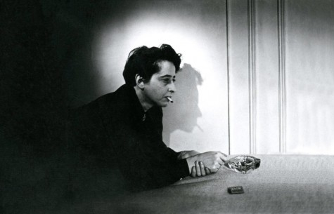 Hannah Arendt Documentary Captures the Philosopher's Convictions