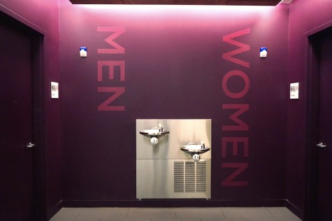 Gotta Go? Here Are the Best and Worst NYU Bathrooms