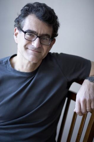 'Date-Onomics' Author Talks Hookup Culture