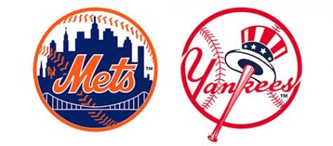How Crazy Do You Have to Be to Predict a Subway World Series?