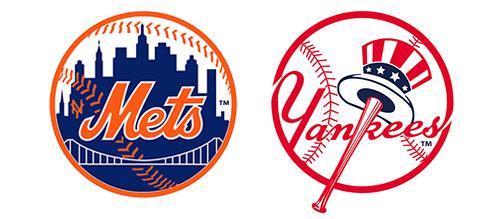 The Mets and the Yankees will have solid seasons this year if they can maintain their current strategy.