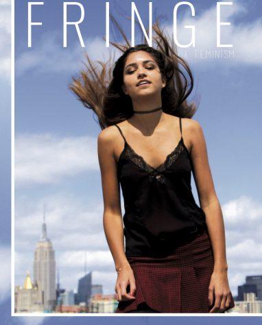 Fringe x Feminism