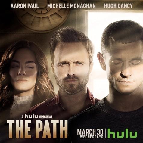Alum Creates Complex Hulu Show