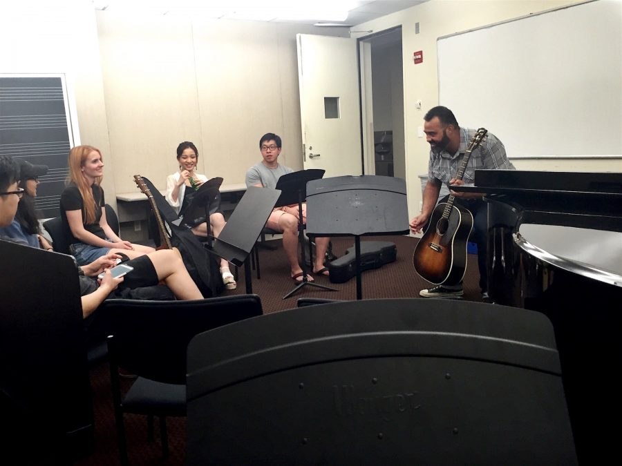 Steinhardt+offers+a+number+of+individual+and+group+music+lessons+for+almost+all+instruments.
