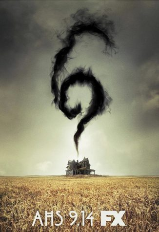 'American Horror Story' Keeps Fans Guessing