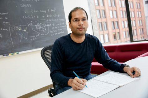 Meet NYU's 2016 MacArthur 'Geniuses'