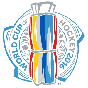 Preview: The World Cup of Hockey