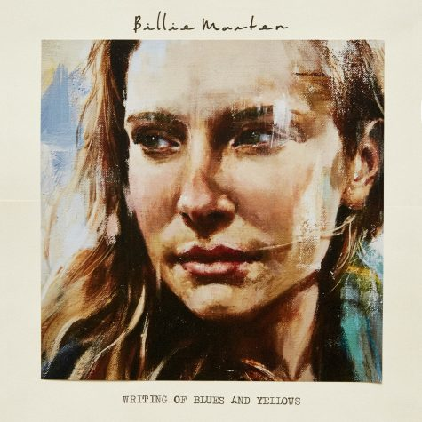 Billie Marten: A Rising North Star