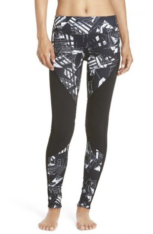 http://shop.nordstrom.com/s/zella-live-in-sutra-leggings/4201992?origin=category-personalizedsort&fashioncolor=BLACK%20ASTRAL%20PRINT