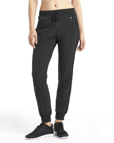 http://www.gap.com/browse/product.do?pid=941600002&vid=1&locale=en_US&kwid=1&sem=false&sdkw=studio-stripe-panel-joggers-P941600&sdReferer=http%3A%2F%2Fwww.gap.com%2Fproducts%2Fwomens-joggers.jsp