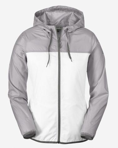 http://www.eddiebauer.com/product/women-39-s-momentum-light-jacket/20612344/_/A-ebSku_0060050500000050__20612344_catalog10002_en__US/
