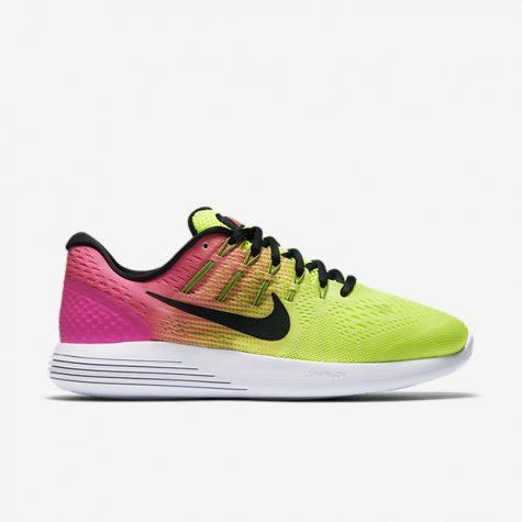 http://store.nike.com/us/en_us/pd/lunarglide-8-ultd-womens-running-shoe/pid-11056792/pgid-11605732