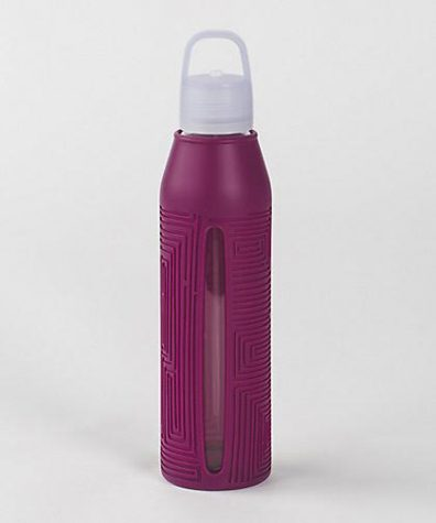 http://shop.lululemon.com/p/women-water-bottles/H2Om-Water-Bottle/_/prod7390488?rcnt=0&N=8by&cnt=2&color=LW9MBMS_016226