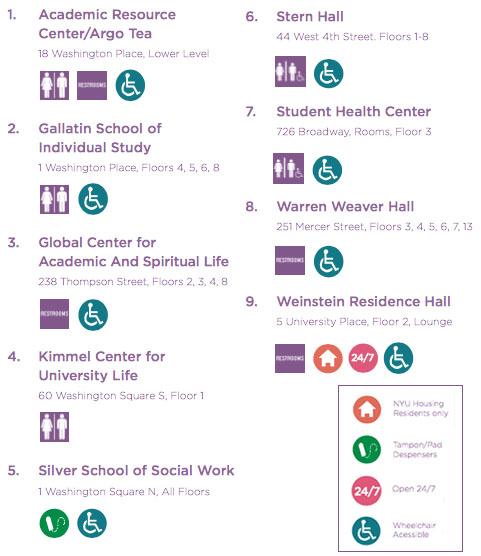 gender-neutral-bathroom-map-2