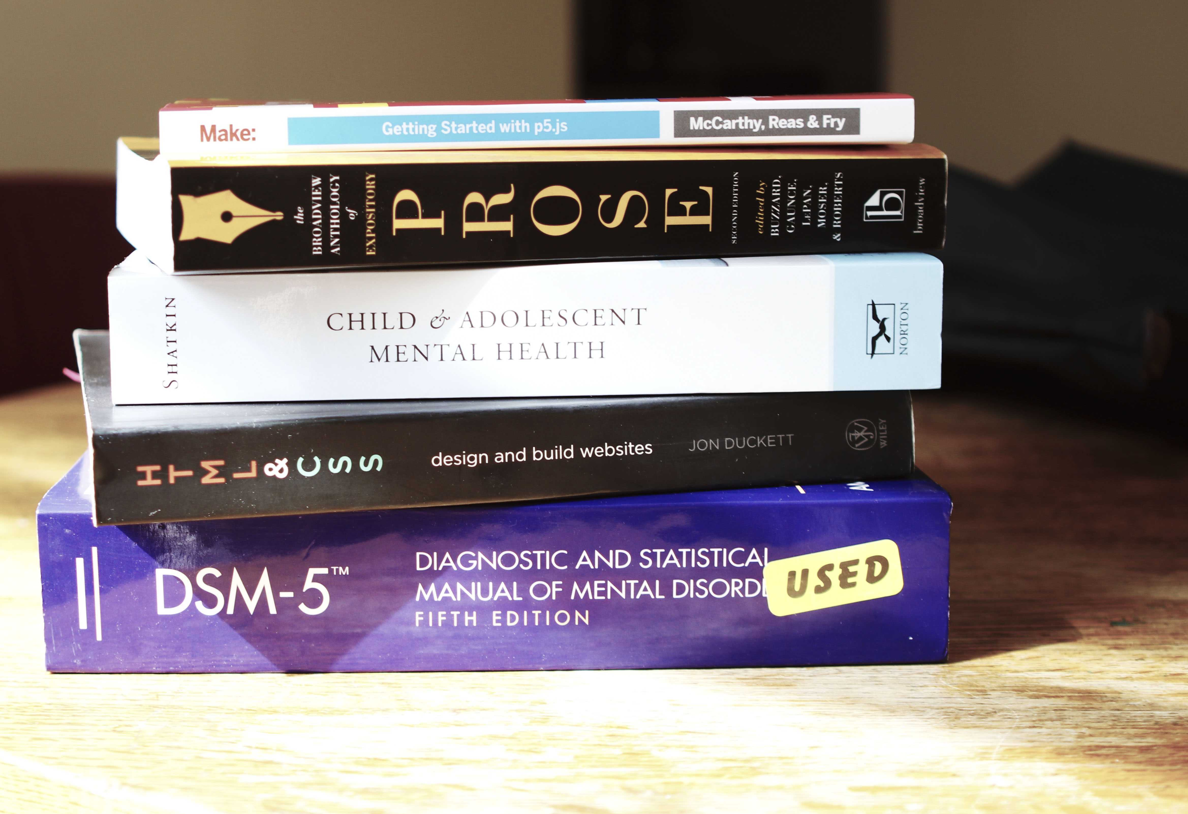 In addition to the price of tuition, your textbooks can break the bank unless you buy smart.