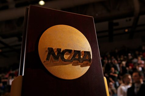 The Multifaceted Debate of Whether We Should Pay College Athletes