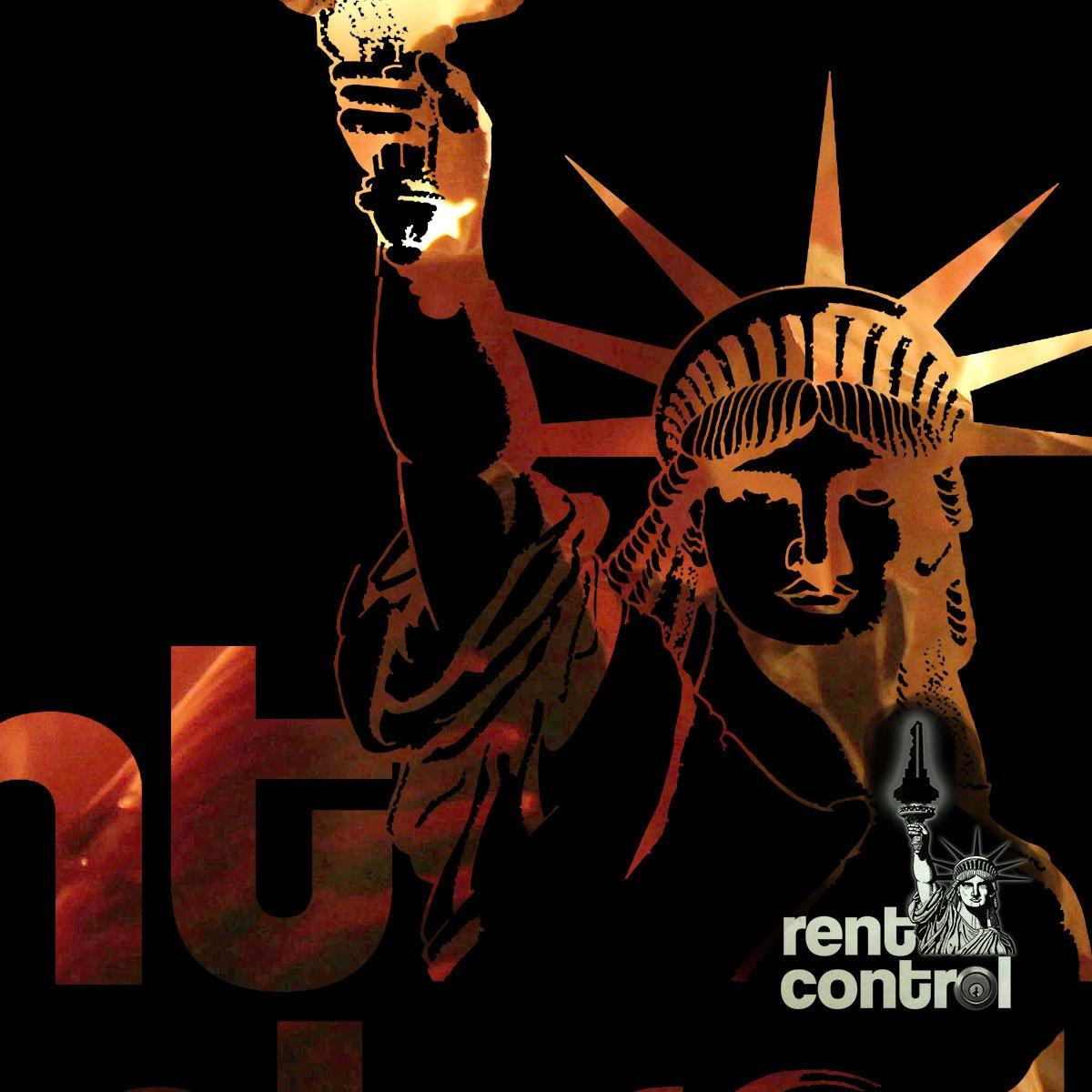 """Now showing as a part of the 2016 Fringe Encore Series at the Huron Club at 15 Vandal St., """"Rent Control"""" puts a comedic twist on the difficulties associated with high rent in the city."""