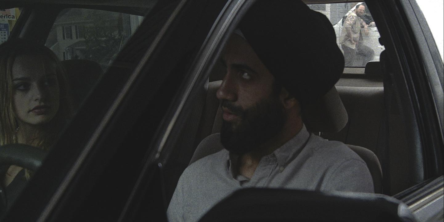 Dastaar is a short film created by CAS alum Javian Le, focusing on the themes of Islamophobia in the US, especially shortly after the events of 9/11.