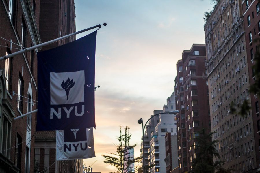 NYU+has+created+a+committee+to+find+a+Chief+Diversity+Officer+to+advance+diversity+and+inclusion+around+campus.+