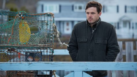 NYFF Week 2: The Contrasting Reasons for Sadness in Daily Life