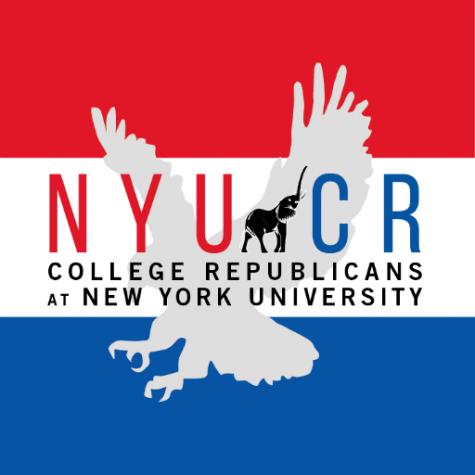 College Republicans Continue Fight for Milo