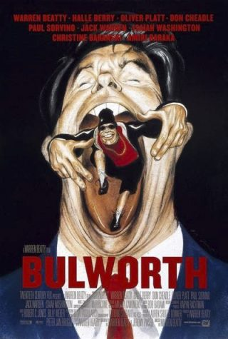 'Bulworth' Relevant 20 Years Later