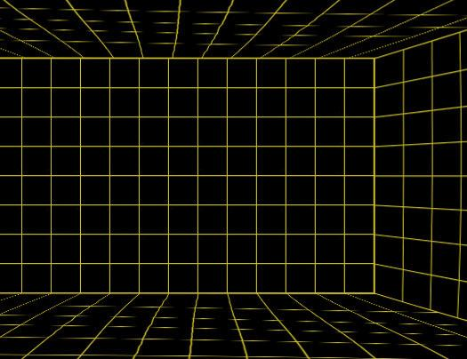 The National Science Foundation has given NYU-X a $2.9 million grant to create a holodeck similar to virtual technology in Star Trek.