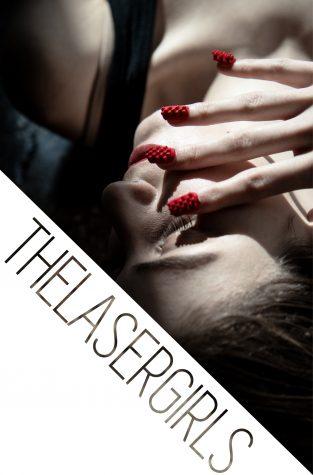 TheLaserGirls