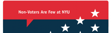 nonvoters-are-few-at-nyu