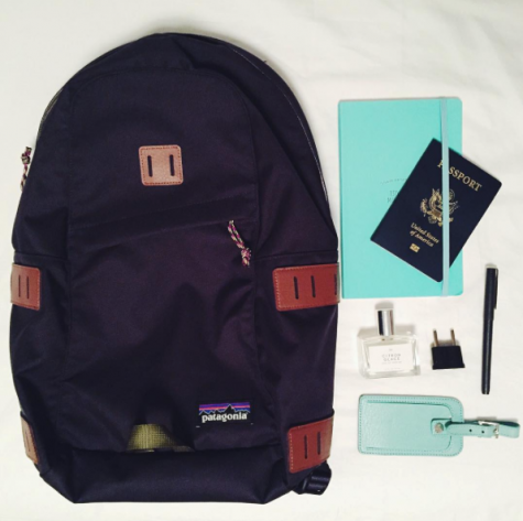 What to Pack for Your Semester Abroad