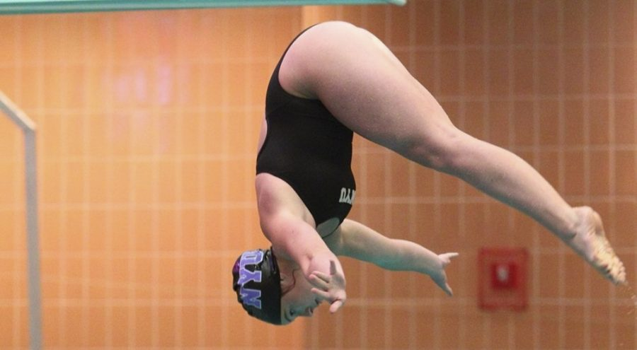 %0ASenior+Nia+Sorgente+finished+in+second+place+in+both+her+women%E2%80%99s+diving+events+on+Saturday.+%0A