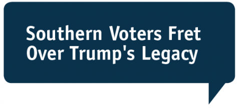 southern-voters-fret-over-trumps-legacy