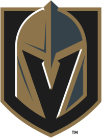 The NHL revealed a new team, Vegas Golden Knights, which is situated in Las Vegas.
