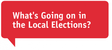 whats-going-on-in-the-local-elections