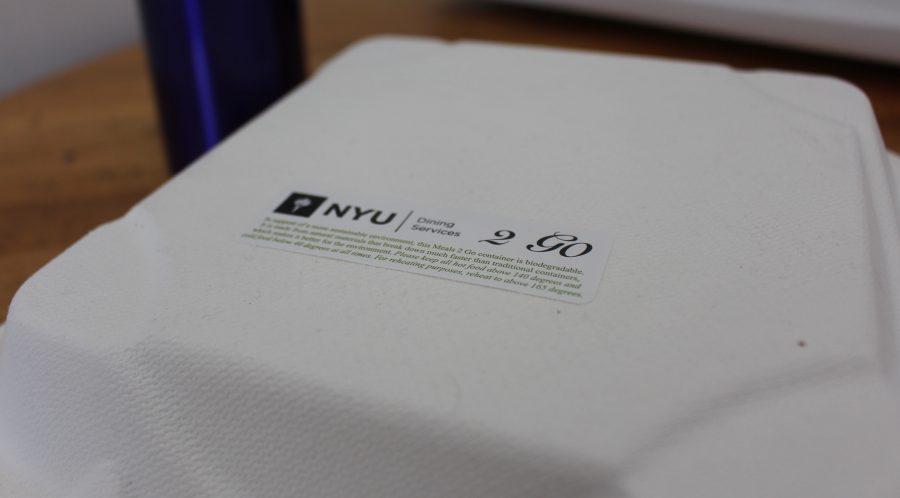 NYU%27s+sustainability+platform%2C+Green+Thread%2C+strives+to+make+NYU+an+environmentally-friendly+campus.