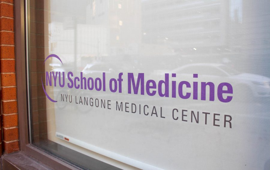 NYU+Langone%2C+NYU%E2%80%99s+hospital+and+medical+school.+Patients+were+forced+to+move+last+weekA+number+of+pre-medical+students+have+raised+concerns+about+the+quality+of+advising+in+CAS%2C+claiming+it+is+increasing+the+length+of+their+medical+education.